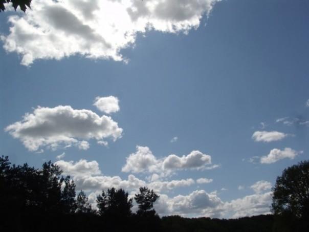 poco-nuvoloso-640x480