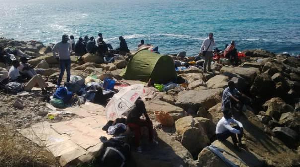 profughi-al-confine-246957.660x368
