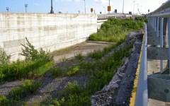 Livorno, lavori rampa Fi-Pi-Li: saranno finiti nel 2018, dopo 10 anni dall'apertura della voragine