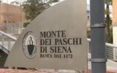 Monte paschi: Il titolo sospeso in borsa (-7,3%). Consob approva prospetto informativo conversione in bond