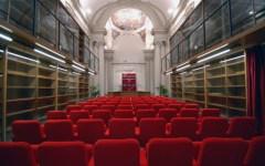 Firenze: «I sentieri dell'anima: psicoanalisi e religioni», convegno venerdì 16 e sabato 17 settembre
