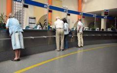Banche: esodo volontario dei dipendenti, il Governo pronto a facilitare misure ad Hoc
