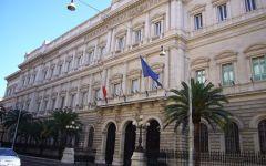 Banche: il Direttore generale di Bankitalia sollecita l'approvazione di misure ad hoc per gli esuberi