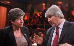 Voucher: il governo li ha aboliti, a partire dal 2018, per evitare il referendum abrogativo