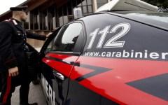 Firenze: ritrovato in città il tredicenne scomparso a Pisa. Forse vittima di atti di bullismo