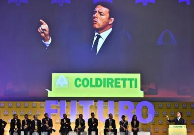 coldiretti-renzi