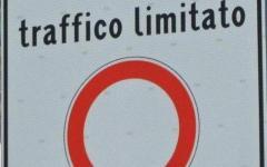 Ztl zona traffico limitato