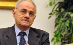 Anticipo pensionistico: forti critiche al progetto governativo dalle associazioni dei consumatori