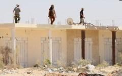 Libia: accordo per il cessate il fuoco fra le milizie. Fuggiti dai centri di detenzione migliaia di migranti