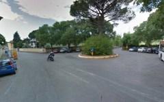 Firenze: ecco Piazza Meyer, intitolata al fondatore dell'Ospedale pediatrico