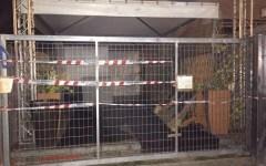 Firenze: il Tribunale appone i sigilli al Mojito Club. L'accusa, sarebbe una discoteca abusiva