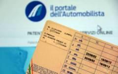 Patente di guida: come controllare i punti e con quali strumenti. Attraverso siti, app o telefono