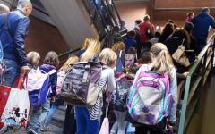 Villafranca Lunigiana (MS): alunno delle medie riammesso in classe dal Ministero dopo il rifiuto del dirigente scolastico