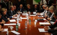 Pensioni: le proposte dei sindacati, la trattativa col governo è in salita