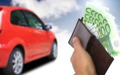 Assicurazione auto: il costo medio si è ridotto del 2,8%, ma molti non se ne sono accorti