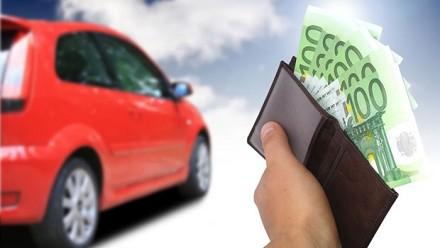 assicurazione-auto-2015-e-bollo-le