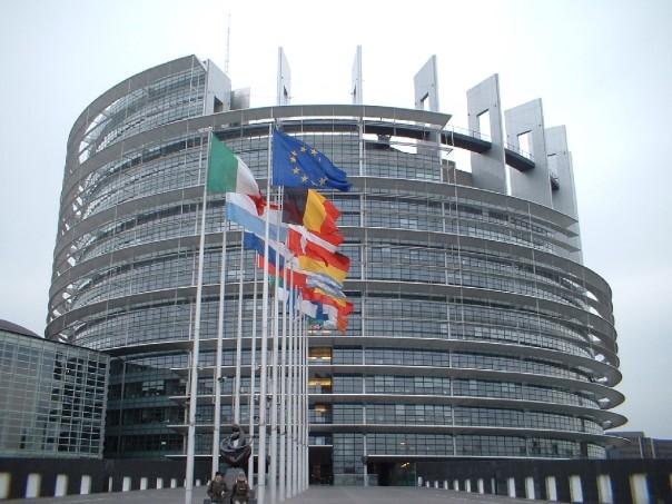 strasburgo-parlamento-europeo