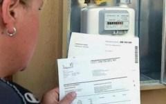Bollette elettriche: saranno rimborsate quelle irregolari emesse nel mese di luglio 2016. Lo ha deciso l'Autorità per l'energia