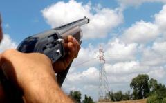 Sovicille (Si): 69enne muore durante battuta di caccia, colpito da un compagno