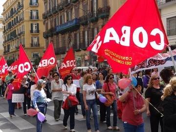cobas-scuola-13-n-sciopero