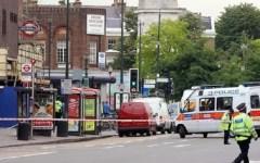 Londra: Filippo Corsini muore in un incidente stradale. Era il discendente di una delle più antiche famiglie fiorentine