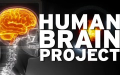 Firenze: primo Open Day italiano di Human Brain Project