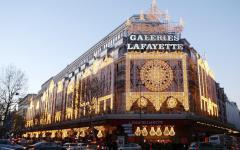 Parigi: dopo l'aggressione a Kim Kardashian gli operatori chiedono una polizia turistica