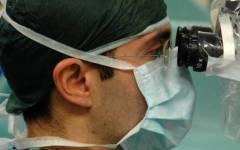Meningite: 62 enne a Livorno colpito dalla forma pneumococcica, è grave in ospedale