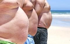 Salute: in sovrappeso metà degli italiani. Il 10 ottobre si celebra l'obesity day