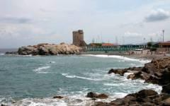 Portoferraio: anziano cade in acqua per malore e annega