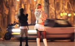 prostituzione-a-montecatini