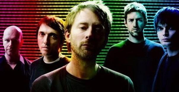 radiohead_1_1342963641
