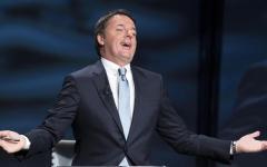 Manovra: la Ue chiede chiarimenti sulle spese. Risponde Renzi, bloccheremo il bilancio dell'Europa