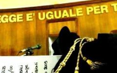 Giustizia: camera penale Firenze raccoglie firme per separazione carriere dei giudici