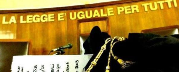 tribunale_toga_09