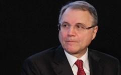 Unione Europea: per Visco, governatore Bankitalia, il futuro dell'Europa è a rischio