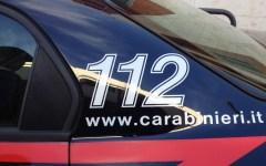 Firenze, inchiesta Consip: l'imprenditore Carlo Russo interrogato dai magistrati al comando dei Carabinieri