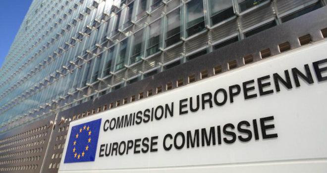 Consiglio straordinario sul Bilancio UE, l'intervento di Conte