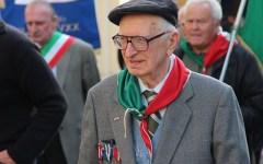 Certaldo: morto a 91 anni Marcello Masini, il sindaco partigiano