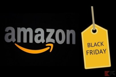 amazon-black-friday-2016
