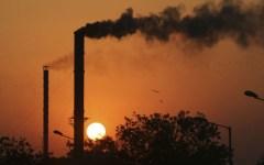 Parigi: l'accordo sul clima entra in vigore oggi 4 novembre. Ma per la piena attuazione servirà ancora molto tempo