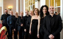 Firenze: il Contempoartensemble porta la musica in periferia