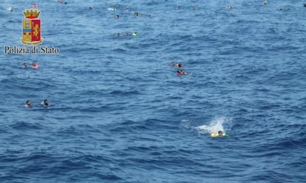 immigrati-naufragio10-1000x600