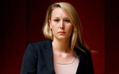Firenze: il 25 novembre Marion Le Pen (Front National) a un convegno in città