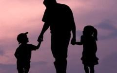 Congedo parentale: Boeri, presidente inps, vuol lasciare a casa i padri per almeno 15 giorni. Ne va dell'educazione dei bambini