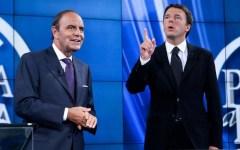 Debiti pubblica amministrazione: la Commissione Ue inizierà una procedura d'infrazione contro l'Italia