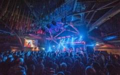 Firenze: al via il 28° Rock Contest, concorso nazionale per musicisti emergenti