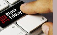 Black Friday 2016: Il 25 novembre è il giorno degli sconti. Dopo il Ringraziamento negli Usa