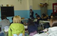 Istruzione: 11 milioni d'italiani hanno solo la licenza media. Le percentuali più basse nel Sud