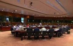 Unione Europea, bilancio: l'Italia si astiene dal voto, per la prima volta nella storia dell'Ue